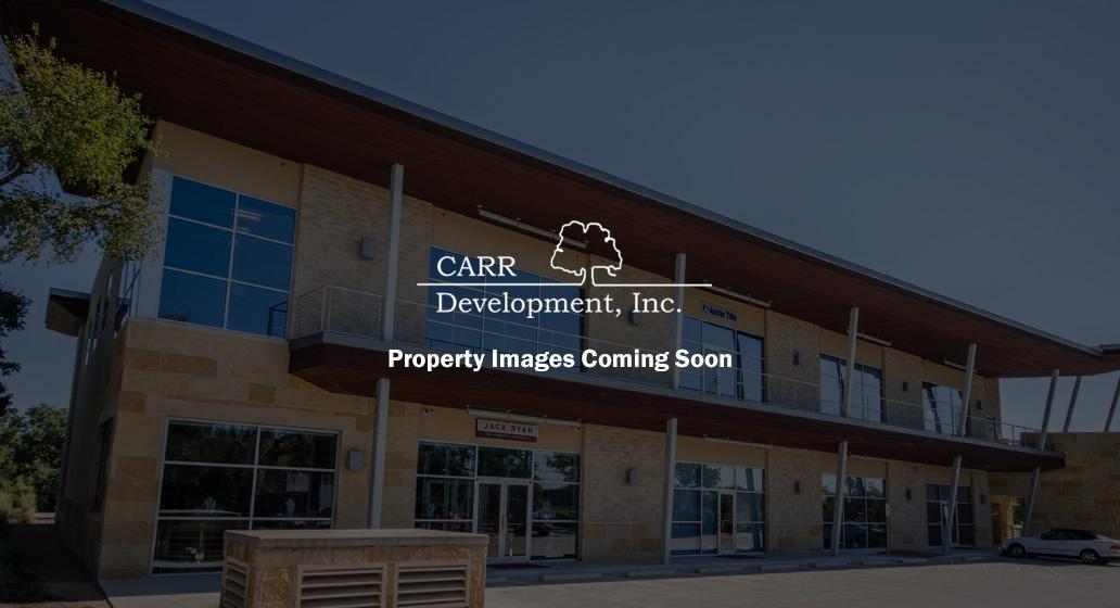 Property imagecomingsoon
