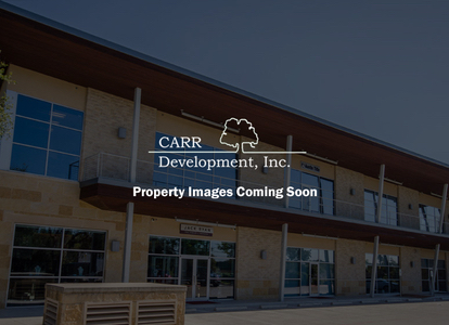 Property imagecomingsoon medium